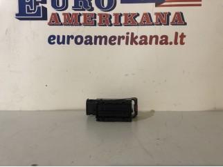 Automatinės pavarų dėžės jungiklis (Naudotas)